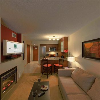 Embassy Suites Montreal by Hilton Montreal Use Coupon Code