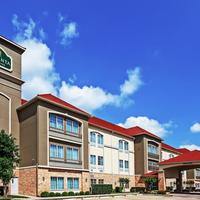 Book Hotels in Westchase, Houston | 23 hotels in Westchase