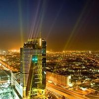 Book 5 Star Hotels In Dubai Dubai Five Star Hotels With Prices