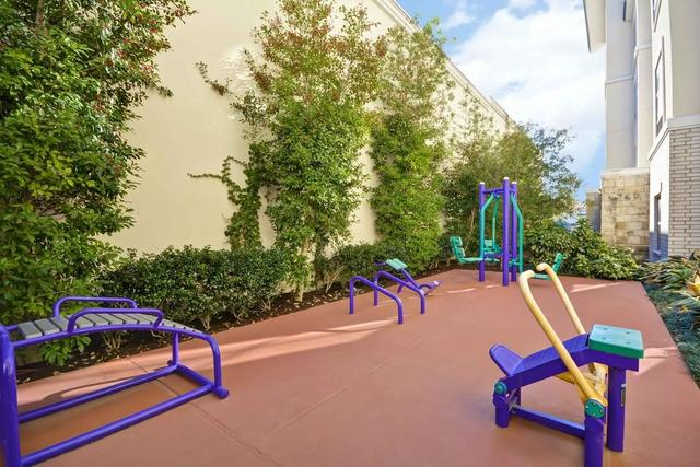 Homewood Suites by Hilton Dallas-Frisco, Frisco. Use Coupon Code ...