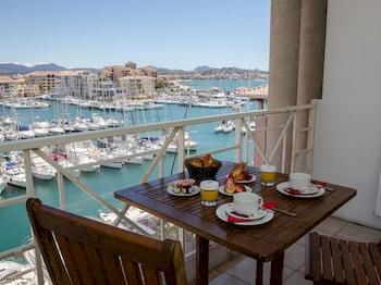 Mercure Thalassa Port Frejus Spa Experience Frejus Use Coupon - Mercure port frejus
