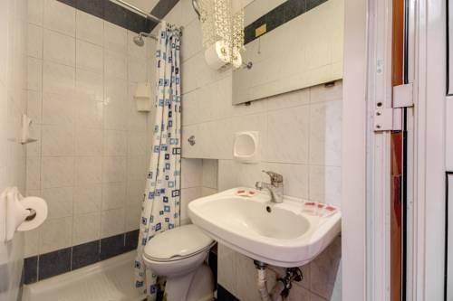 Hotel Soggiorno Blu, Rome. Use Coupon >> STAYINTL << Get ₹ 2,000 ...