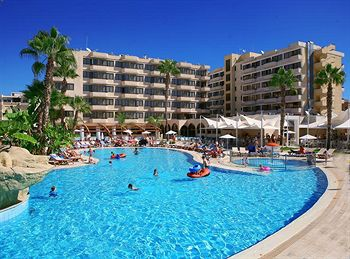 4 Star Hotels In Limol Cyprus Newatvs Info