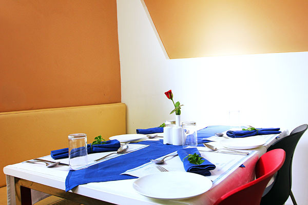 Hotel Millennium Continental Kochi Use Coupon Code Hotels Amp Get 10 Off