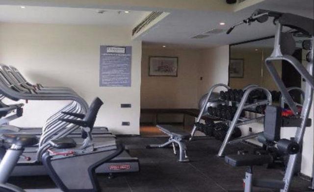 z_gym