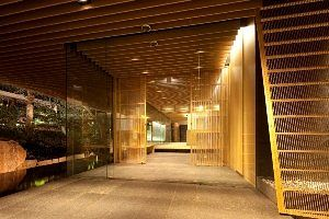 Image result for hotel kyoto