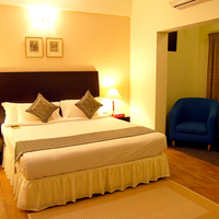 Club_suite_Double_bed