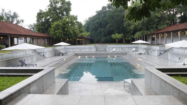 Heritage Madurai Madurai Use Coupon Code Hotels Get 10 Off