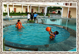 games_img2