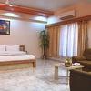Rajula_Suite_Room_