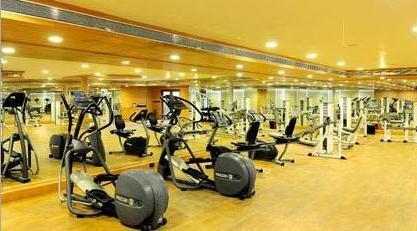 Lalco Residency Mumbai Room Rates Reviews Amp Deals