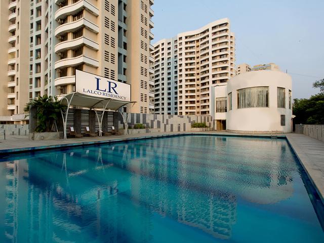 LR---Pool-3