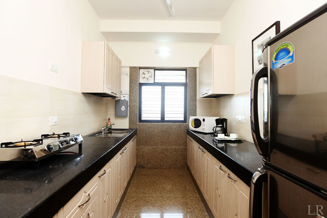 Lalco_Residency_-_Fully-Equipped_Kitchen_(1)
