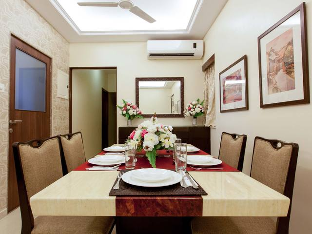 Lalco Residency Mumbai Use Coupon Code Gt Gt Bestbuy