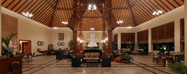 The Zuri Kumarakom Kumarakom Use Coupon Code Gt Gt Bestbuy