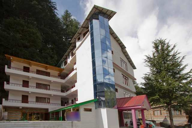 Manali Heights Manali Use Coupon Code Gt Gt Bestbuy