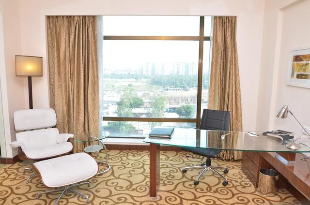 Country inn sahibabad discount coupons