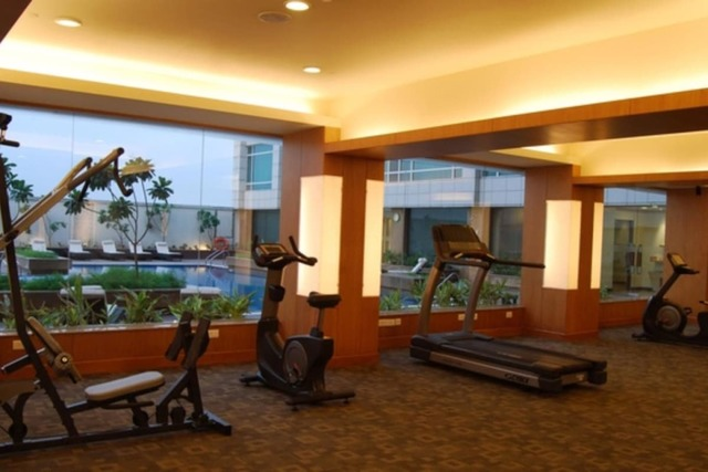 Country Inn Amp Suites By Radisson Sahibabad Ghaziabad