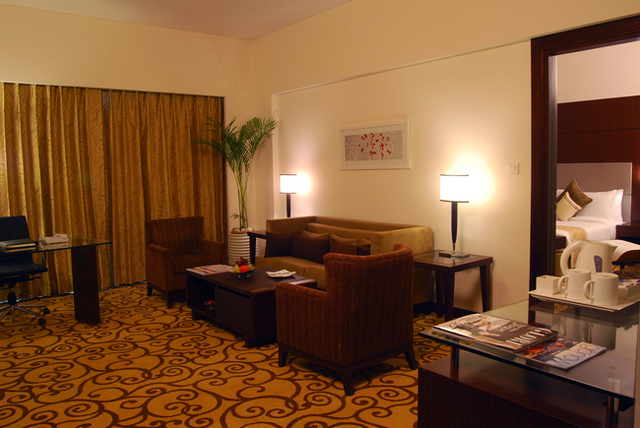 Country Inn And Suites Sahibabad Ghaziabad Use Coupon