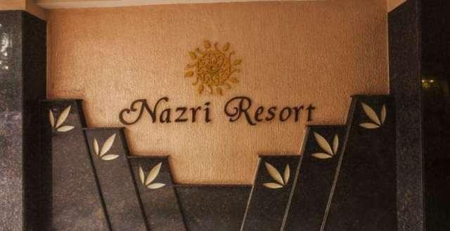 nazri-resort-goa-nazri-resort-exterior_view_21374309955781_jpg-goa-112047422255-jpeg-fs