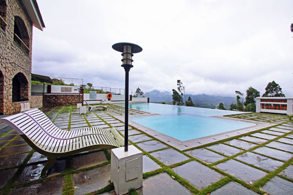 Mountain Club Munnar Use Coupon Code Freedom