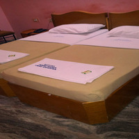 Copy_of_20150131_Twin_Bed