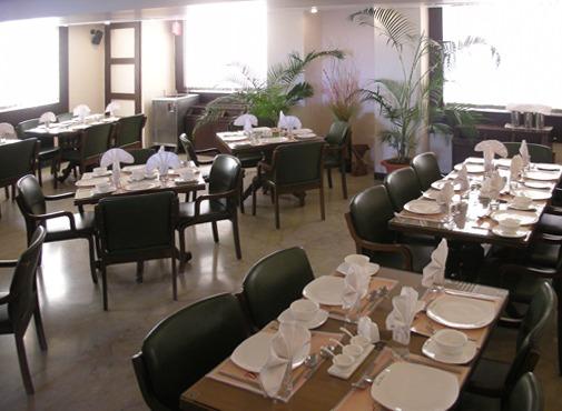 Hotel_Green_Acres_Ranchi_10.jpg