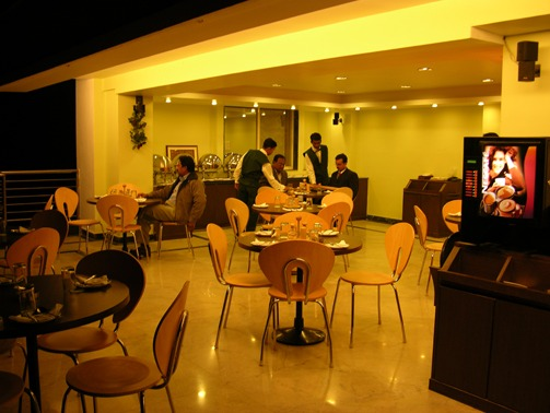 Hotel_Green_Acres_Ranchi_3.jpg