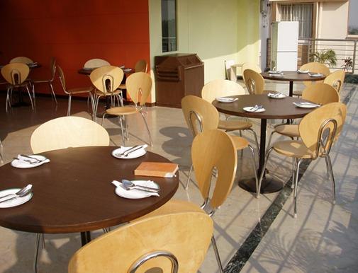 Hotel_Green_Acres_Ranchi_4.jpg
