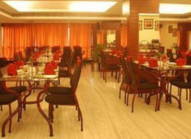 Restaurant1422514330078