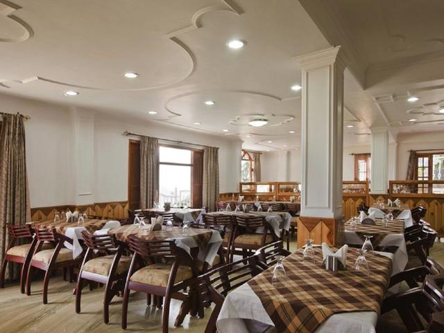 hotel-kalra-regency-shimla-restaurant-39385704fs