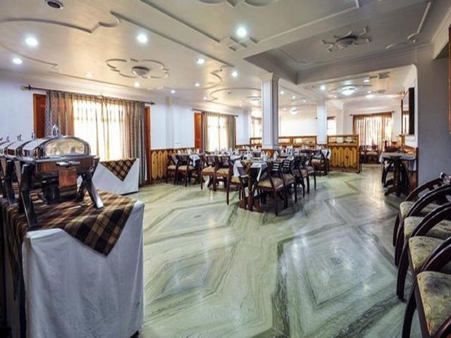 hotel-kalra-regency-shimla-restaurant-39385745fs