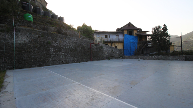 Hotel_Himalaya_Basket_Ball_Ground_(1)_hdi