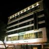 Hotel_Shilpa_Residency