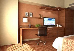 Guest_room_E_4
