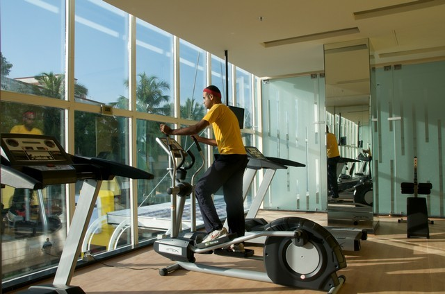 Fitness_Centre_1