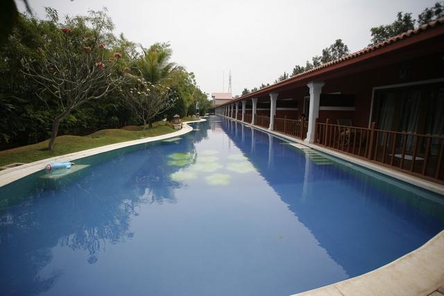 Lagoon_Villa_Leonia_Holistic_Destination__1_