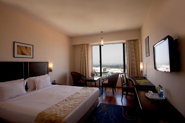 Smart_Room