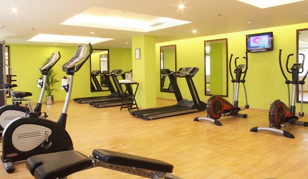 6.30.01.01.05_Fitness_Center