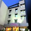 HOTEL_KINGSTON_PARK_-_EXTERIOR
