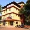 Hotel_Ashirwad_Goa_4.jpg