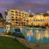 Resort Rio Goa Room Rates Reviews Deals