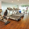 Fitness_Centre