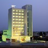 Hotel_at_Dusk
