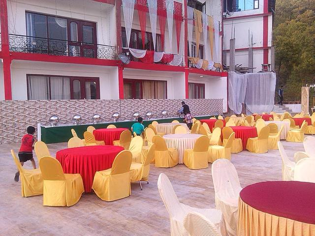 hotel-shivalik-kasauli-img_20150509_180319-copyjpg-65224365350fs