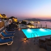 Cover_photo_Roof_top_pool