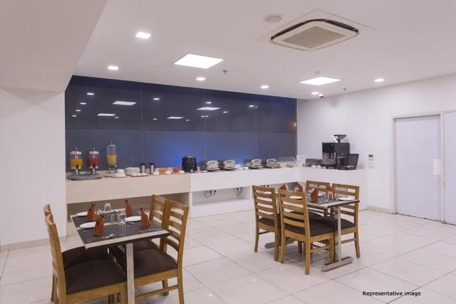 ginger_dining_room