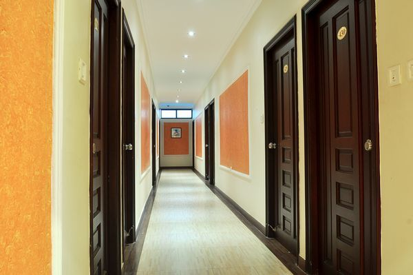 Royal Residency Kochi Use Coupon Code Hotels Amp Get 10 Off