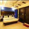 Deluxe_room_oyo_original