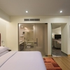bedroom_ps